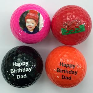 https://www.best4sportsballs.com/pub/media/catalog/product/0/3/032016_coloured_balls_10.png