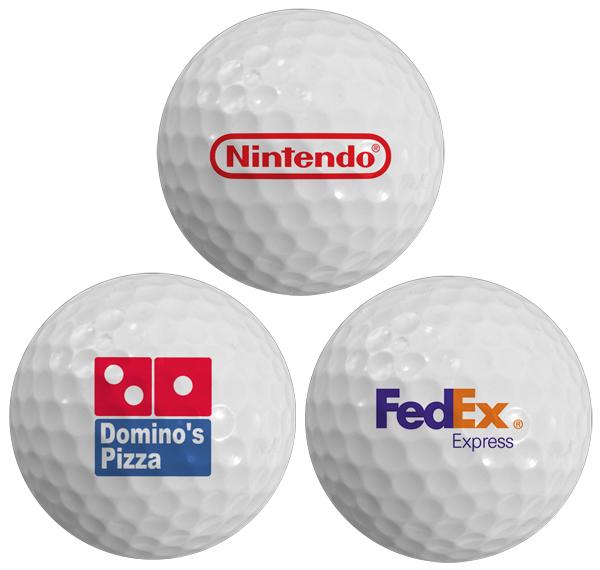 https://www.best4sportsballs.com/pub/media/catalog/product/3/_/3_logo_balls_stacked600_1_3.jpg