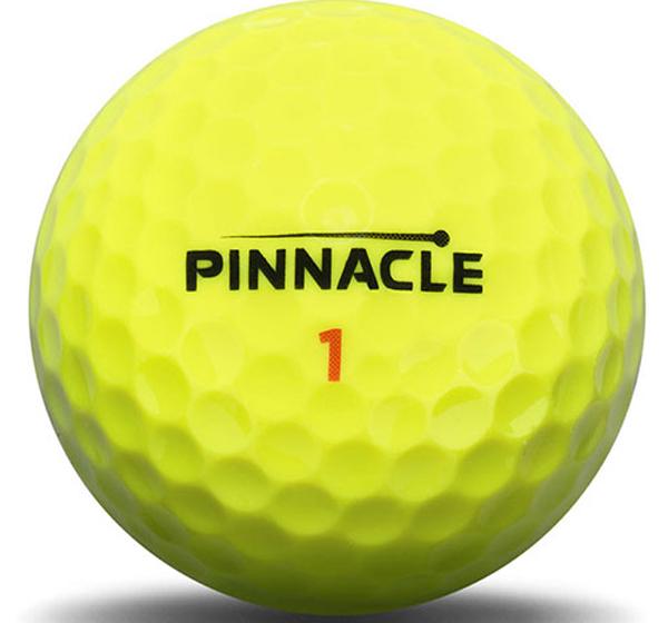 https://www.best4sportsballs.com/pub/media/catalog/product/6/0/600rush_yellow_ball.jpg