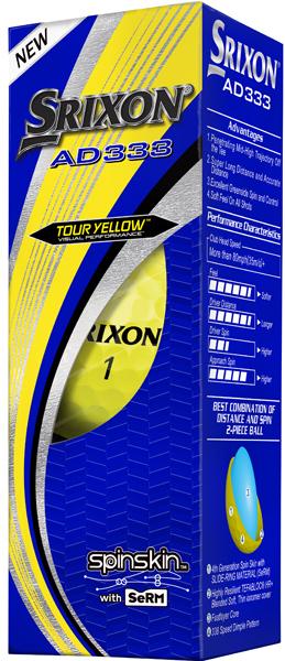 https://www.best4sportsballs.com/pub/media/catalog/product/a/d/ad333-yellow-sleeve.jpg