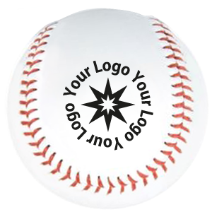 https://www.best4sportsballs.com/pub/media/catalog/product/b/a/baseball-1.png
