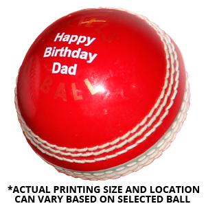 https://www.best4sportsballs.com/pub/media/catalog/product/c/r/cricket-thumbnail_12.jpg