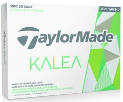 New 2016 Kalea Golf Balls Printed | Best4SportsBalls