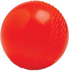 All-Weather Junior cricket balls by GM | Best4SportsBalls