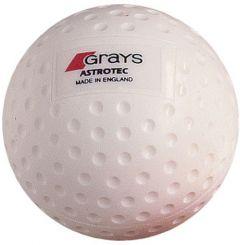 Grays Astrotec Printed Hockey Balls | Best4SportBalls