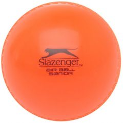 Slazenger Orange Air Cricket Ball | Best4SportsBalls