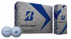 New Bridgestone Extra Soft Personalised from Best4Balls