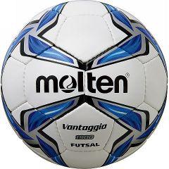 Printed Molten F9V 1900 Futsal Ball | Best4SportsBalls