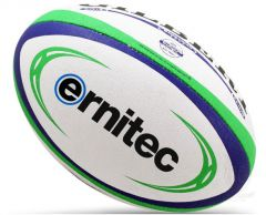 Gilbert Barbarian Personalised Printed Rugby Balls | Best4SportsBalls
