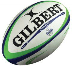 Gilbert Generic Rugby Balls | Best4SportsBalls