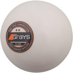 Grays Club Hockey Balls | Best4sportsballs