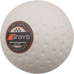 Grays Elite Printed Hockey Balls | Best4SportsBalls