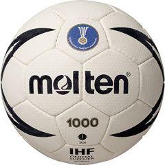 Printed Molten Handballs | Best4SportBalls