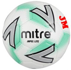 Impel lite 290- Personalised Footballs | Best4SportsBalls