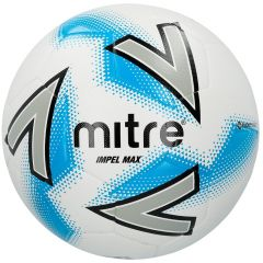 Impel Max Printed Footballs | Best4SportsBalls