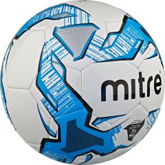 Mitre Impel Midi Football | Best4SportsBalls