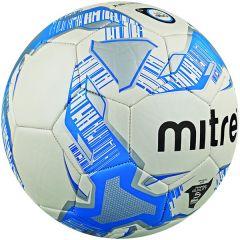 Malmo JNR Lite 360 Footballs - size 5 | Best4SportsBalls