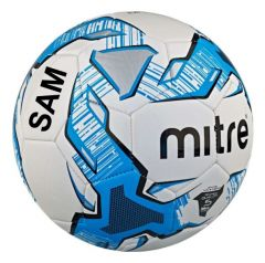 Mitre Impel Printed Football Printed | Best4SportsBalls