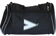 Mitre Retro Delta bag | Best4SportsBalls