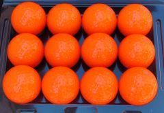 Non-Branded - Orange