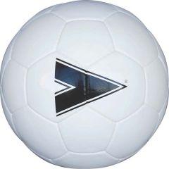 Mitre Retro Footballs | Best4SportsBalls
