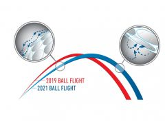 TayorMade Tour Preferred Golf Balls | Best4Balls