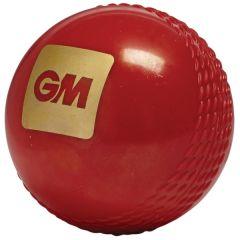 GM Tru Bounce cricket balls | Best4SportsBalls