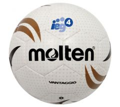 Molten Personalised VG-2500 football | Best4SportsBalls