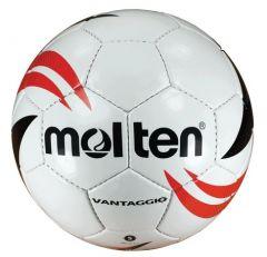 Molten VG-800X Red Footballs| Best4SportsBalls