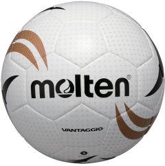 Molten Molten VG-2500 football | Best4SportsBalls