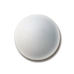 Non-Branded White Table Tennis Ping Pong Balls | Best4SportsBalls