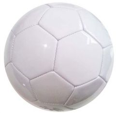 Non-Branded Football | Best4Balls
