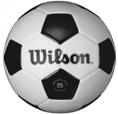 Wilson Traditional Football | Best4SportsBalls