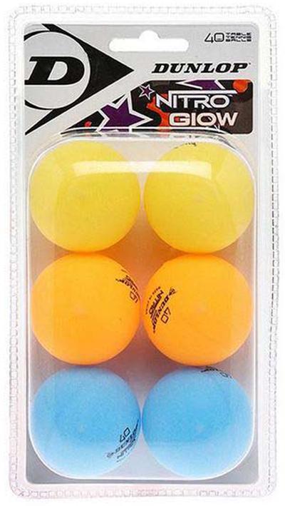 https://www.best4sportsballs.com/pub/media/catalog/product/d/u/dunlop-nitro-glow-400_1.jpg