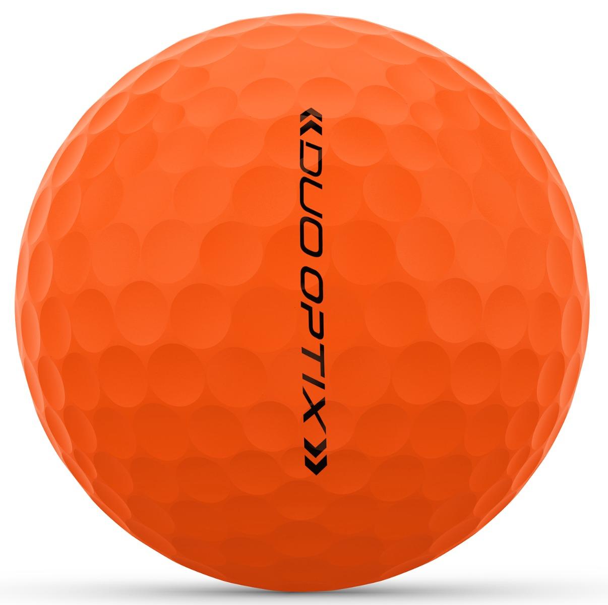 https://www.best4sportsballs.com/pub/media/catalog/product/d/u/duo_optix_orange_ball_600.jpg