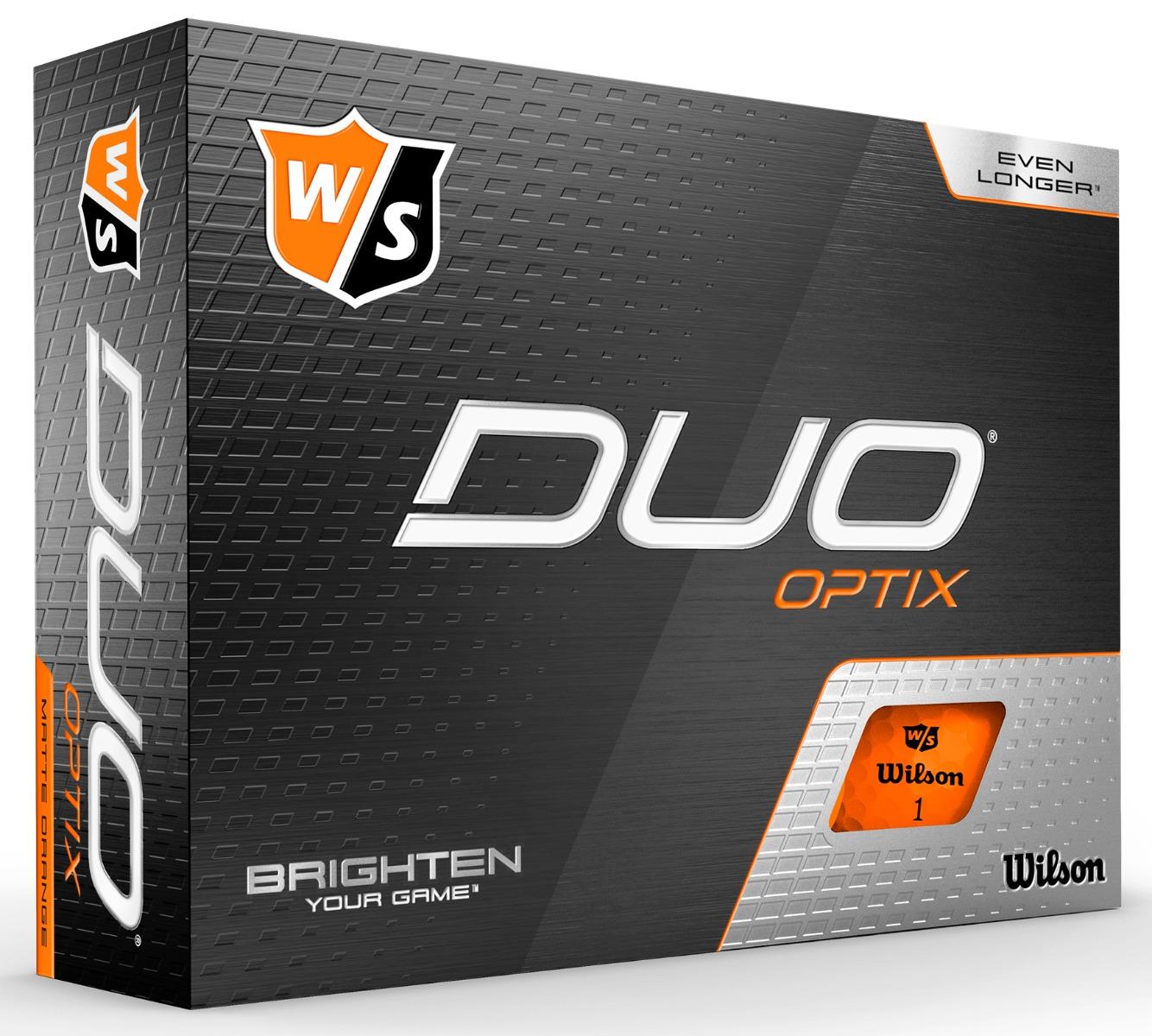 https://www.best4sportsballs.com/pub/media/catalog/product/d/u/duo_optix_orange_box_600.jpg