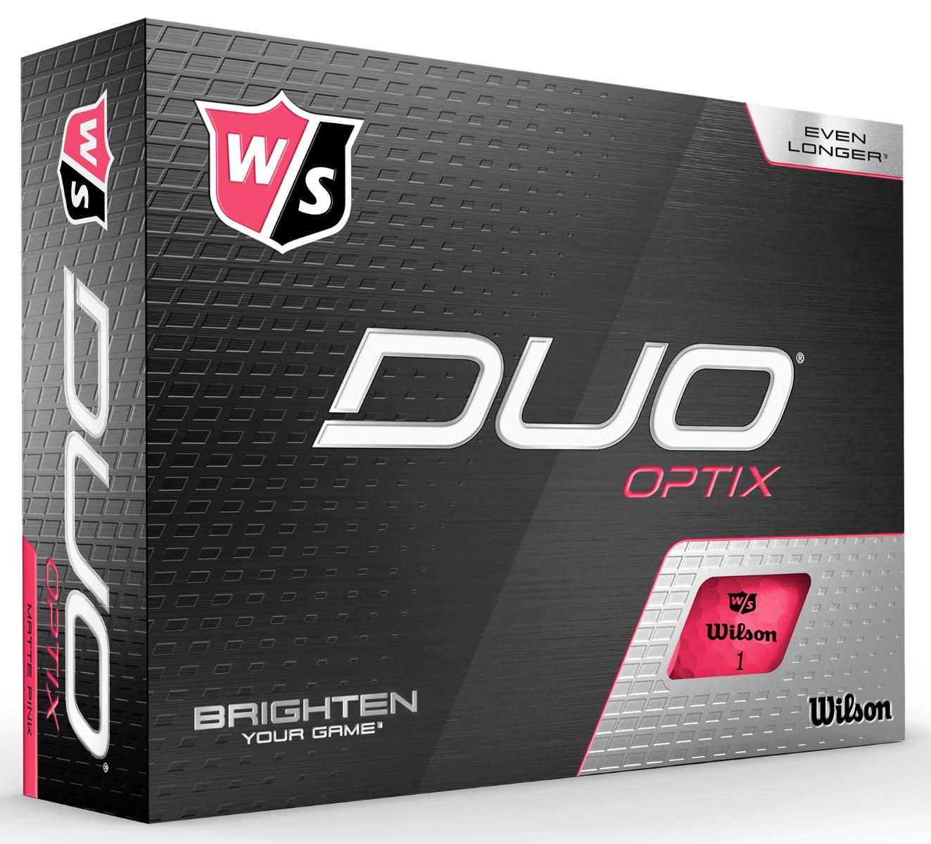 https://www.best4sportsballs.com/pub/media/catalog/product/d/u/duo_optix_pink_box_600.jpg