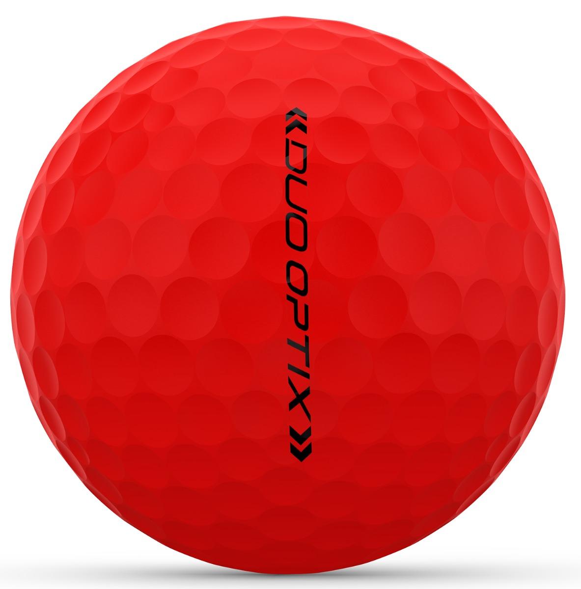 https://www.best4sportsballs.com/pub/media/catalog/product/d/u/duo_optix_red_ball_ball.jpg
