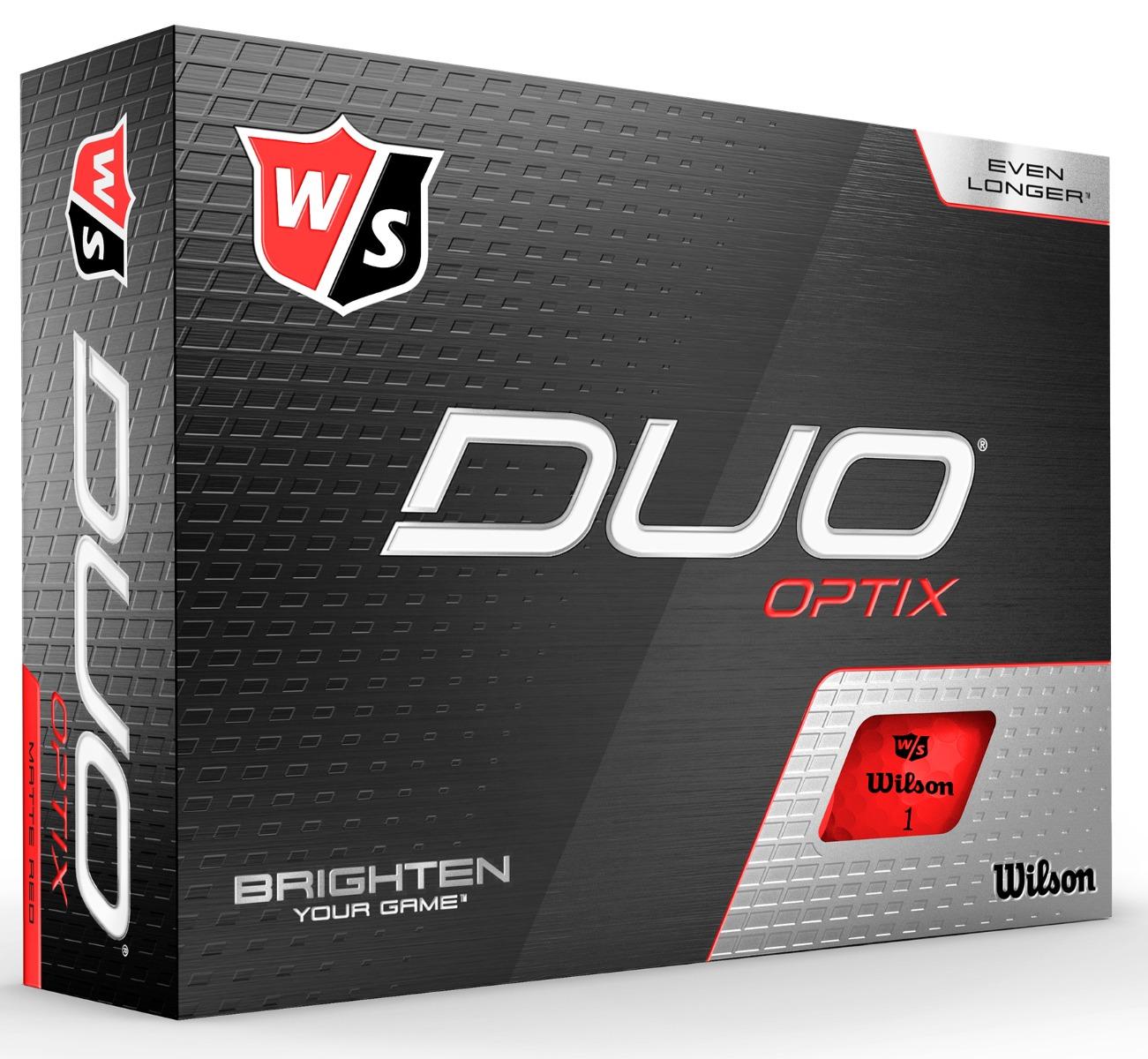 https://www.best4sportsballs.com/pub/media/catalog/product/d/u/duo_optix_red_box_600.jpg