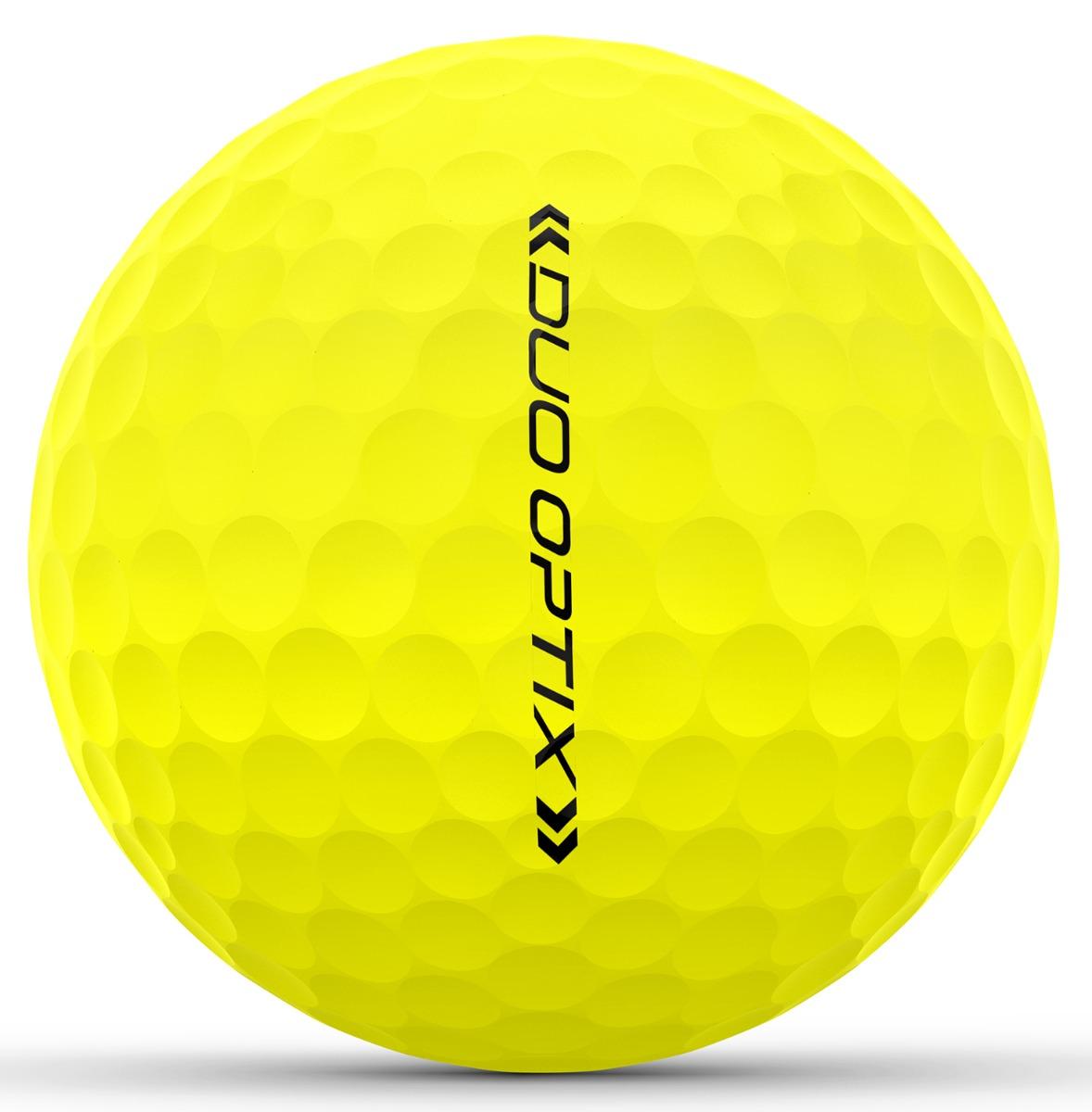 https://www.best4sportsballs.com/pub/media/catalog/product/d/u/duo_optix_yellow_ball_600.jpg