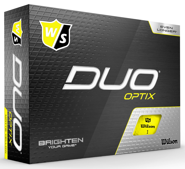 https://www.best4sportsballs.com/pub/media/catalog/product/d/u/duo_optix_yellow_box_600.jpg