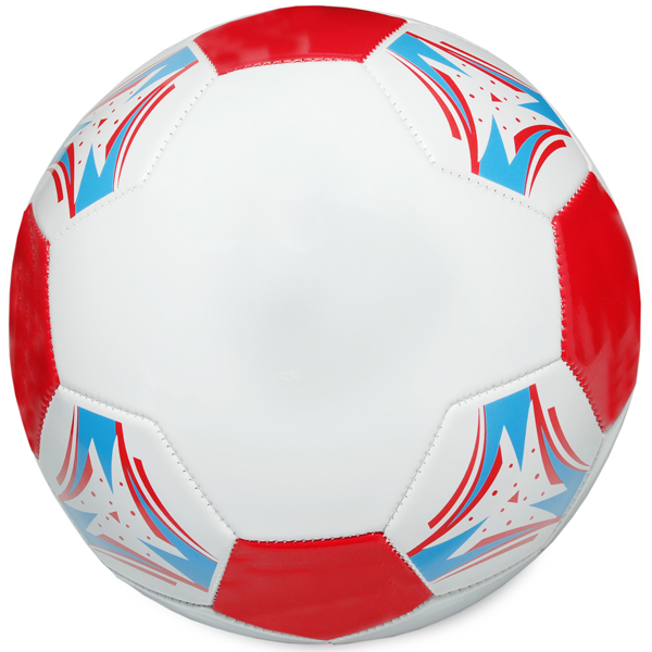 https://www.best4sportsballs.com/pub/media/catalog/product/f/o/football_-_coloured600pix.jpg