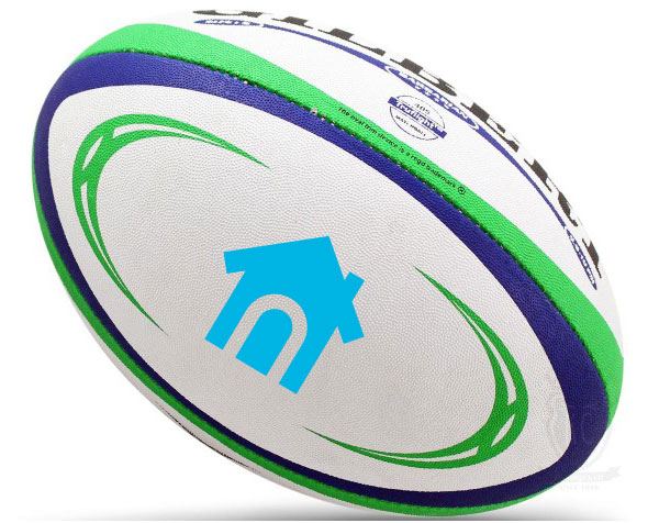 https://www.best4sportsballs.com/pub/media/catalog/product/g/i/gilbert-barbarian-rugby-ball-logolarge2.jpg