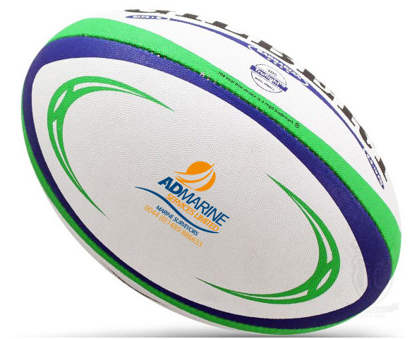 https://www.best4sportsballs.com/pub/media/catalog/product/g/i/gilbert-barbarian-rugby-ball-under-logo.jpg