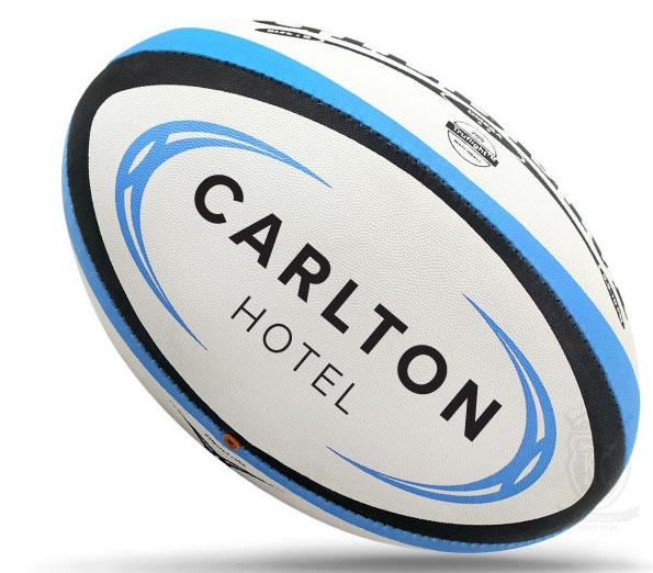 https://www.best4sportsballs.com/pub/media/catalog/product/g/i/gilbert-omega-rugby-ball_-panel-logolarge2.jpg