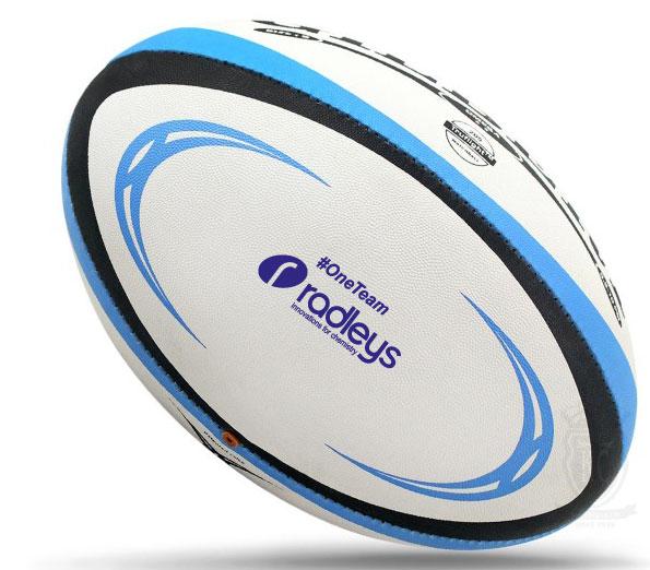 https://www.best4sportsballs.com/pub/media/catalog/product/g/i/gilbert-omega-rugby-ball_-panel-perslogo.jpg