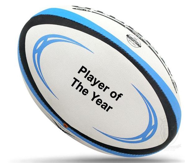https://www.best4sportsballs.com/pub/media/catalog/product/g/i/gilbert-omega-rugby-ball_-panel-perstext.jpg