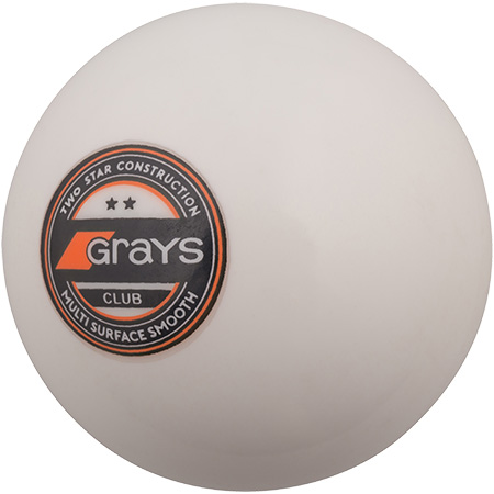 https://www.best4sportsballs.com/pub/media/catalog/product/g/r/grays_club_1.jpg