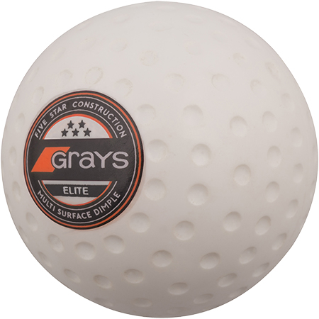 https://www.best4sportsballs.com/pub/media/catalog/product/g/r/grays_elite.jpg