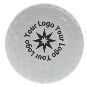 https://www.best4sportsballs.com/pub/media/catalog/product/h/o/hockey-ball_1.png
